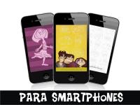 para smartphone