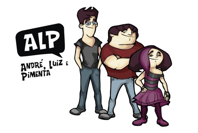 alp c logo c
