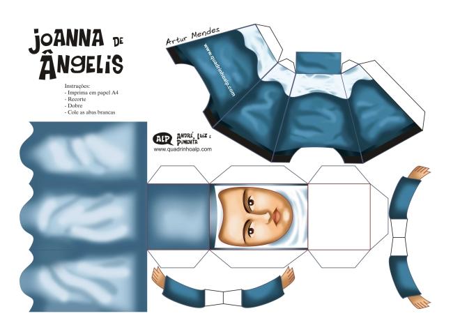 joanna-de-c3a2ngelis