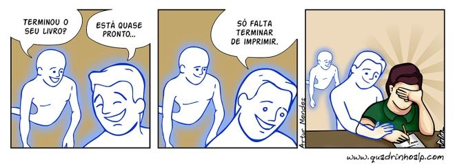 IMPRIMINDO
